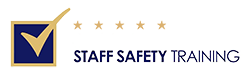 Staff Safety Training logo